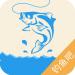 钓鱼吧  1.0.8