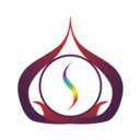 萨托瑜伽  1.0.0