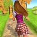 公主丛林奔跑者  1