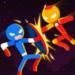 棍棒超级英雄  1.0.8