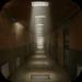 密室生存日记  1.0.0