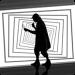 迷雾侦探社  3.2.2