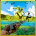 猎鸟大师  0.1