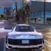 终极跑车驾驶  1
