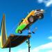 巨大斜坡特技飞车  0.1
