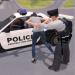 警车追逐2020  1.16