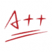 A++英语  1.6.5