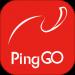 PingGO家长  1.3.1