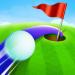 360度高尔夫  1.4