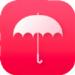 小雨伞  2.0.4