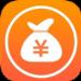 QQ赚钱  4.0