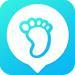 足迹app  4.1