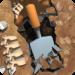 考古模拟器  0.2