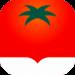 番茄小说  1.6.6.32