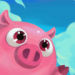 飞天小乳猪  1.3