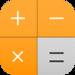 语音计算器  1.1