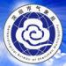 深圳天气  5.4.9
