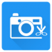照片编辑器  5.5