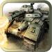 坦克咆哮  1.0