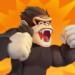 进击的大猩猩  1.0.0