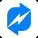 腾讯闪电换机  2.4.0