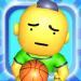 我打球太美
