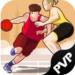 单挑篮球新版