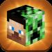 我的世界皮肤工作室Minecraft Skin Studio