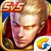 王者荣耀app版  1.53.1.10