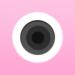 轻甜相机  1.0