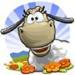 云和绵羊的故事2中文版  1.3.2