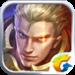 王者联盟  1.3.5.2