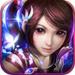 梦幻修仙360版  4.7