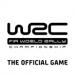 世界拉力锦标赛  1.1.3