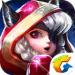 天魔幻想  1.5.3.35
