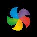 风车动漫app  2.0.20200701