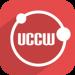 UCCW  3.2.5 beta