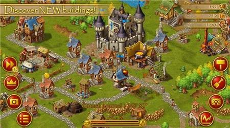 家园7新世界