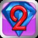 宝石迷情2  2.0.20