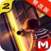 密室逃脱2破解版  2.8.5