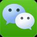 微信4.5.1  7.0.18