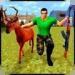 虚拟狩猎野鹿  1.0