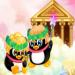 消消乐养企鹅  2.3.5