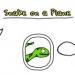 飞机上的蛇  1.1.3