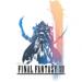最终幻想12  1.1.9