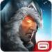 地牢猎手5新版  3.0.6