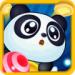 熊猫祖玛  1.1.2