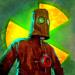 辐射岛中文版  1.1.8