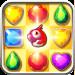 宝石鸟救援  1.0.4