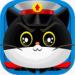 黑猫警长2  1.1.2